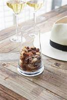 Décorations Réservoirs de stockage Ustensiles et accessoires de cuisine Riviera Maison