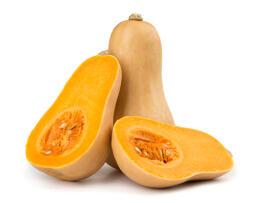 Frisches & Tiefgefrorenes Gemüse Kürbisse Letzebuerger Geméis