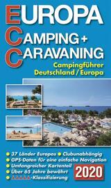 Camping et randonnée ECC