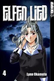 Bücher Comics TOKYOPOP GmbH