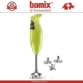 Küchengeräte Bamix