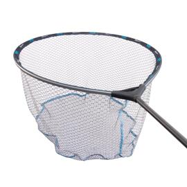 Fischernetze Rive