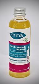 Massageöle Eona