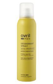Deodorants & Antitranspirante Avril