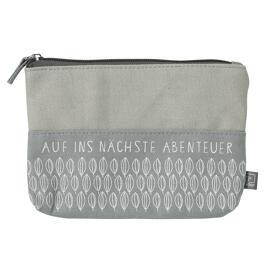 Kosmetikkoffer Handtaschen Kosmetik-Zubehör Räder