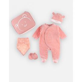 Geschenksets für Babys Baby & Kleinkind NOUKIES