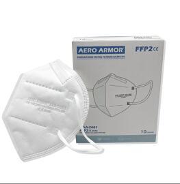 Masques pour PPC Hygiène personnelle AERO ARMOR