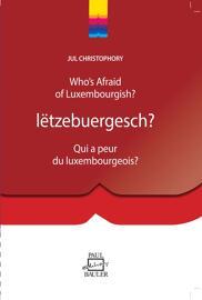 Sprach- & Linguistikbücher Jul Christophory