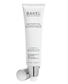 Reiniger für Kosmetikwerkzeuge Einlaufsets & -zubehör Luxus-Gesichtspflege Bakel