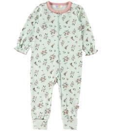 Baby-Schlafkleidung & -Schlafsäcke Joha
