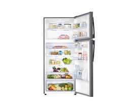 Kühlschränke SAMSUNG