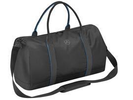 Taschen & Gepäck Koffer
