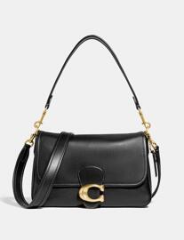 Taschen & Gepäck Handtaschen & Geldbörsenaccessoires COACH