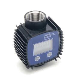 Kraftstoffpumpen & Teile für Wasserfahrzeuge Bc-elec