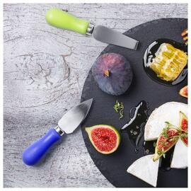 Küche & Esszimmer BigBuy Cooking
