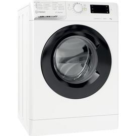 Waschmaschinen INDESIT