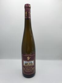 Vin Pundel-Hoffeld