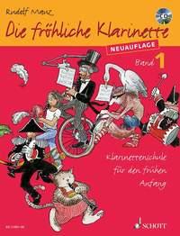 Bücher zu Handwerk, Hobby & Beschäftigung Bücher Schott Music