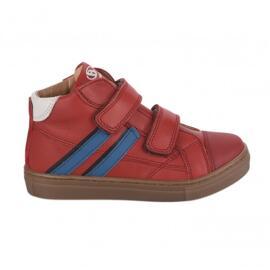 Schuhe BABYBOTTE