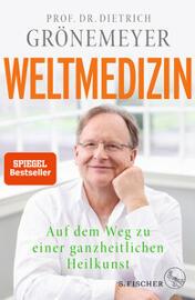 Livres de santé et livres de fitness Livres Fischer, S. Verlag GmbH