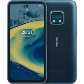 Téléphones mobiles Nokia