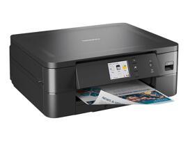 Imprimantes, copieurs et télécopieurs