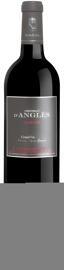 Languedoc-Roussillon Vin rouge