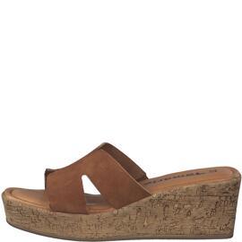 Chaussures Tamaris