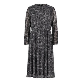 Robes Betty & Co