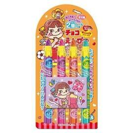 Lebensmittel Süßigkeiten & Schokolade Vorspeisen & Snacks Fujiya