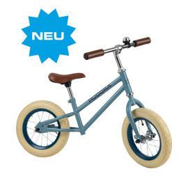 Fahrräder Hudora