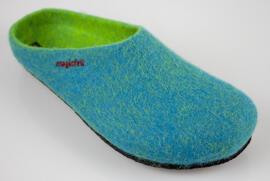 Schuhe Magicfelt