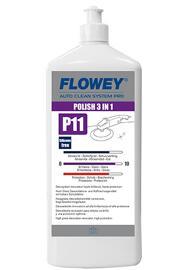 Produits de nettoyage pour la maison Flowey