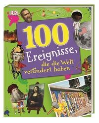 Livres 6-10 ans Dorling Kindersley Verlag GmbH