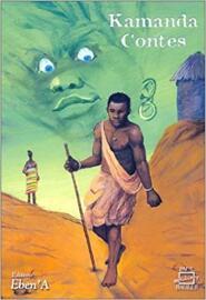 Literaturwissenschaften Kama Sywor Kamanda