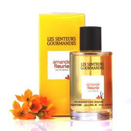 Parfums Dames LES SENTEURS GOURMANDES