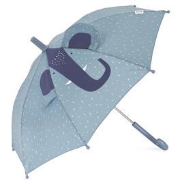 Sonnen- & Regenschirme Zubehör für Baby- & Kleinkindbekleidung Trixie