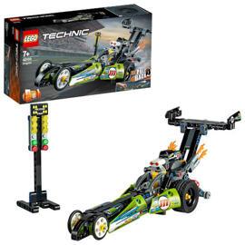 Bausteine & Bauspielzeug LEGO® Technic