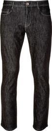 Pantalons Atrium