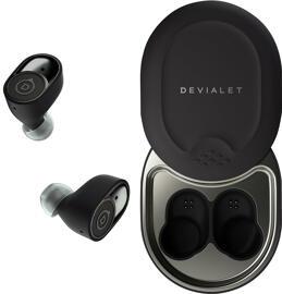 Kopfhörer & Headsets Devialet