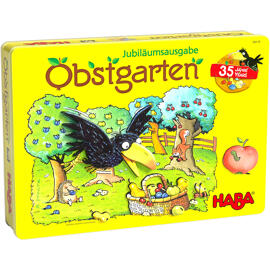 Würfelsets & -spiele HABA