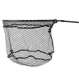 Fischernetze C Drome