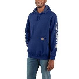 Sweatshirts Carhartt