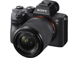 Kameras & Optik SONY