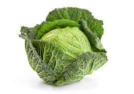 Frisches & Tiefgefrorenes Gemüse Grünkohl Letzebuerger Geméis