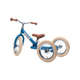 Tricycles Trybike