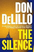 Bücher Belletristik Macmillan Publishers International Ltd
