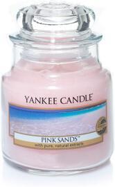 Kerzen Wachs- & Ölwärmer Yankee Candle