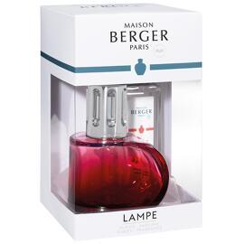 Kerzen Maison Berger