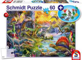 Jeux et jouets Schmidt Spiele